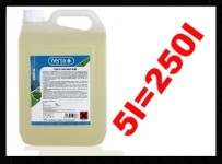 Nerta Truck Cleaner 2000 5l
